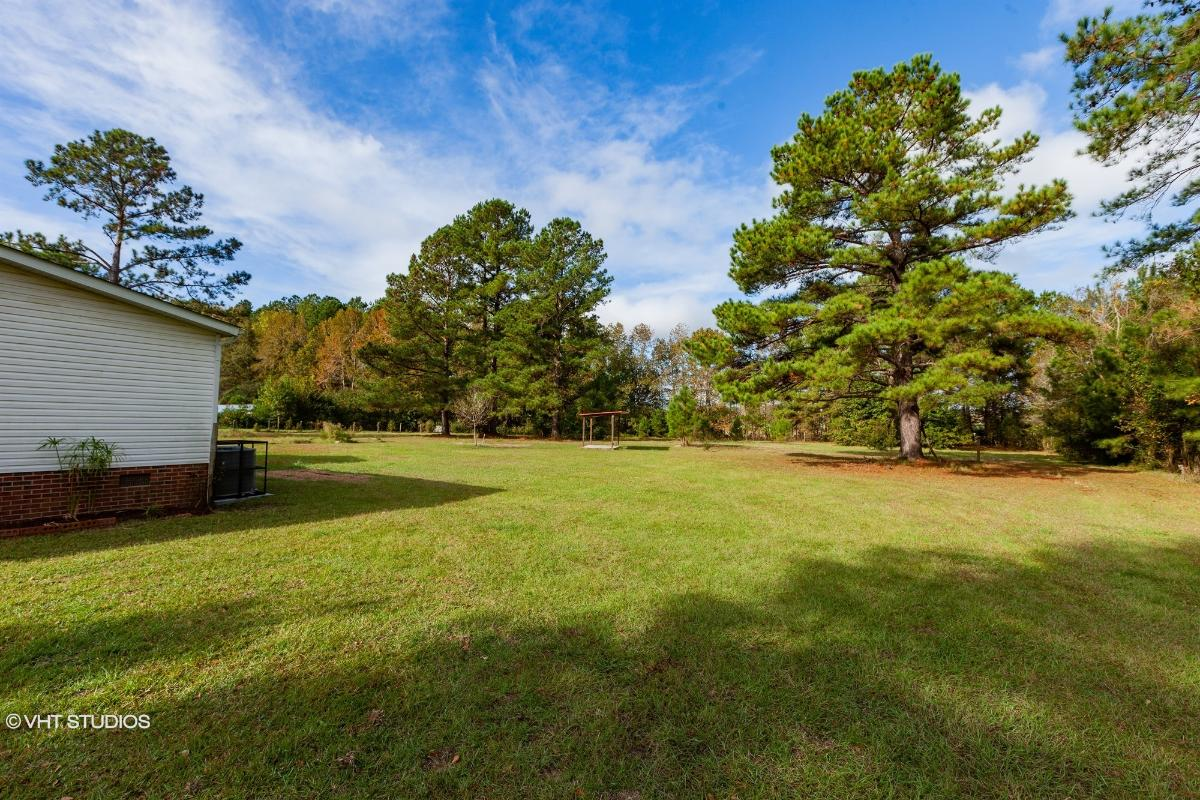 3343 Oakmont Ln, Conway, South Carolina