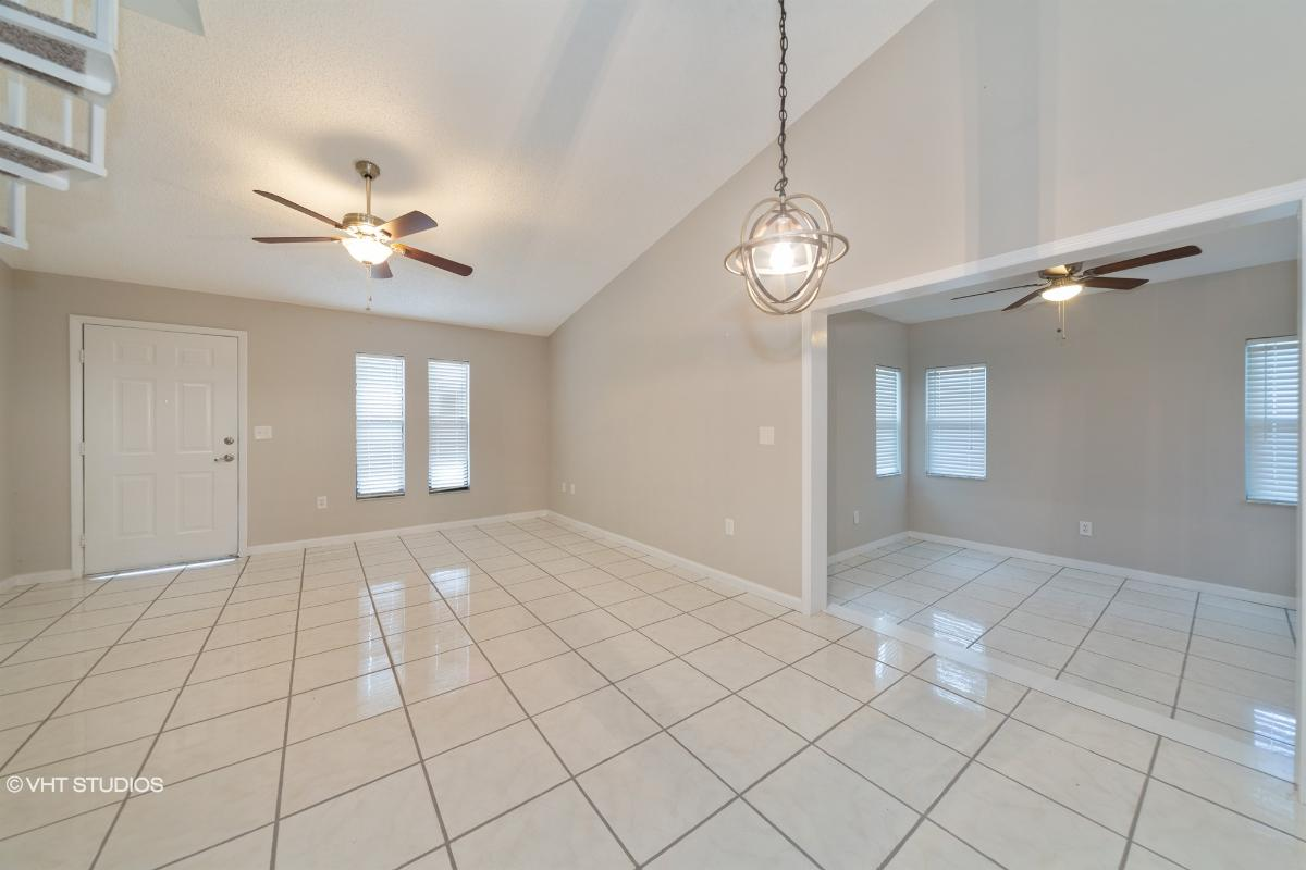 214 Marble Lane, Lakeland, Florida