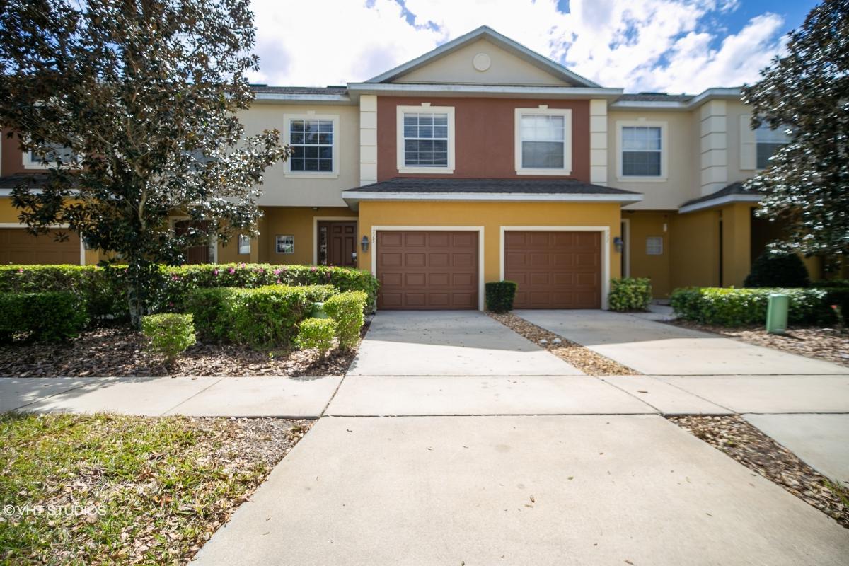 715 Marotta Loop, Ocoee, Florida