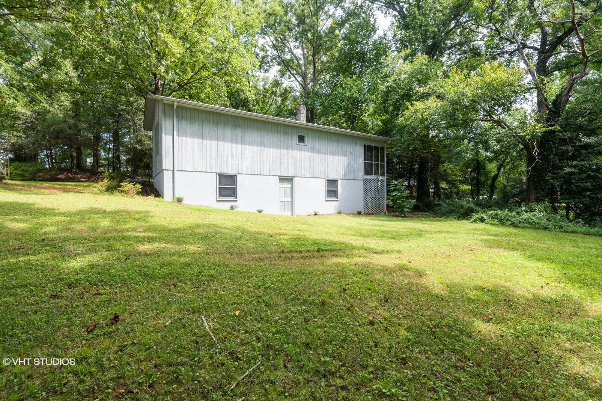 2421 Stoney Brook St, Valdese, North Carolina