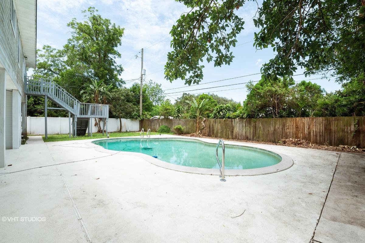 4501 Larado Place, Orlando, Florida