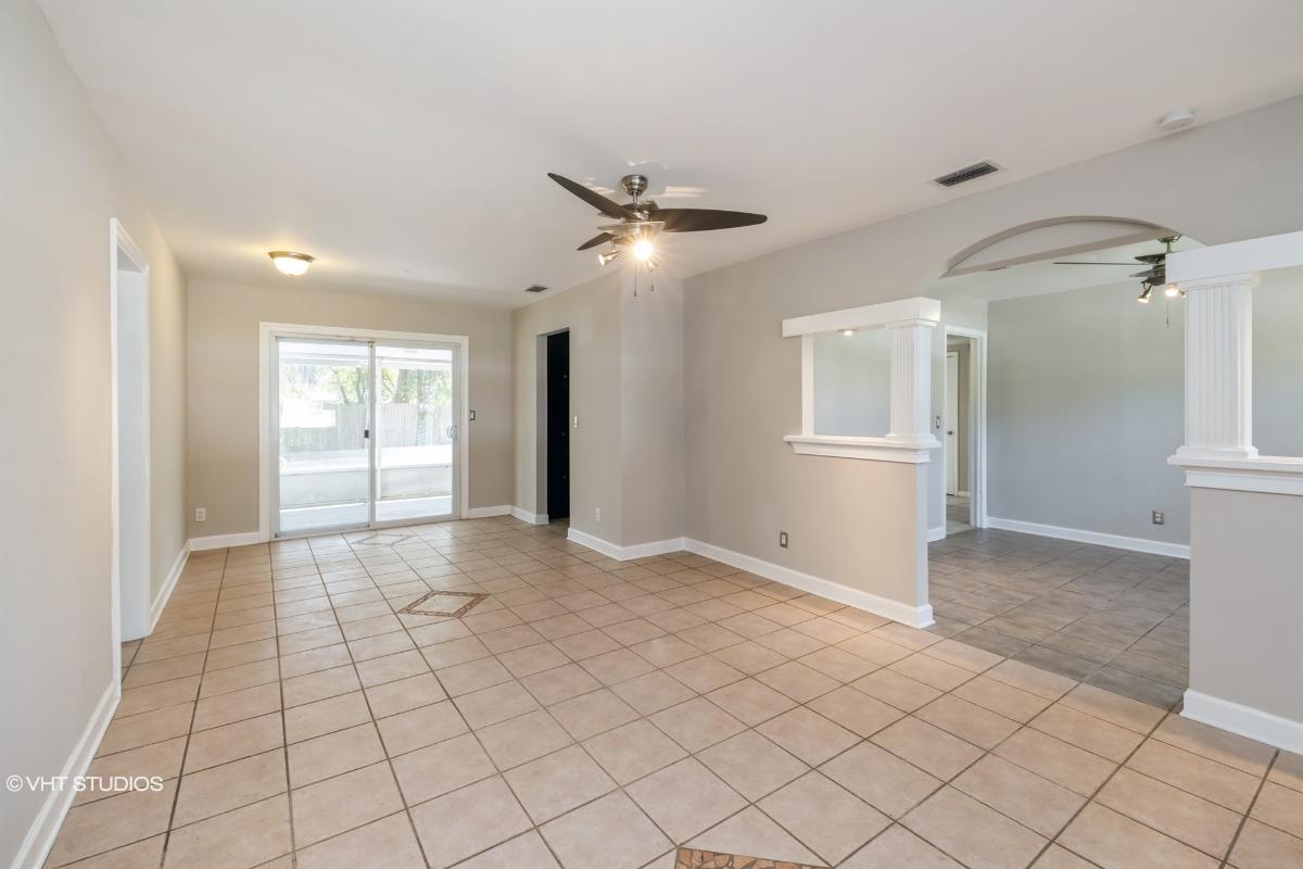 4829 Harlow Blvd, Jacksonville, Florida