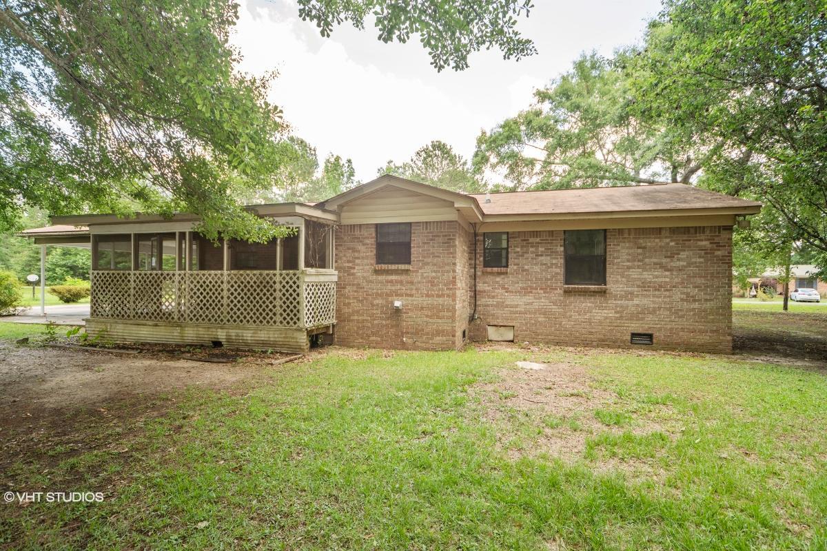 195 Bonita Pines Dr, Frisco City, Alabama