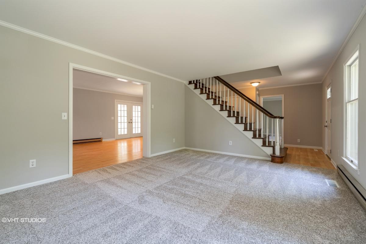 808 Calvert Avenue, Saint Michaels, Maryland