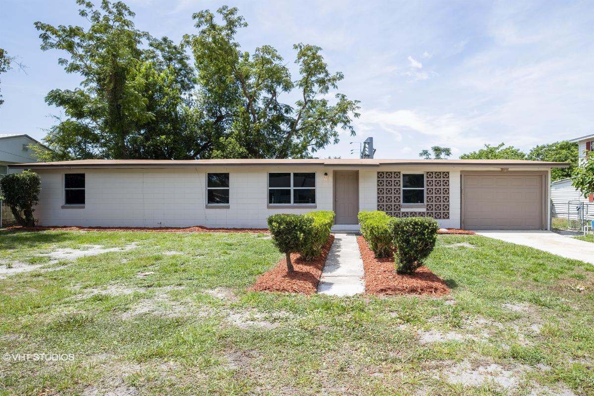 8234 Devoe St, Jacksonville, Florida