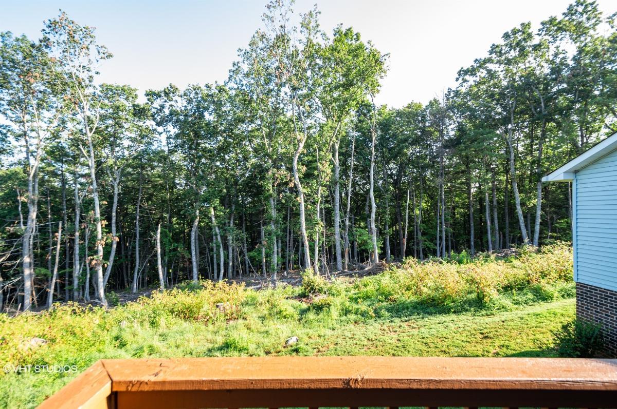 165 Ferrum Forest Ln, Ferrum, Virginia