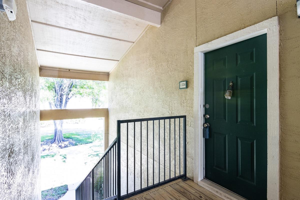 4013 Crockers Lake Blvd Apt 1324, Sarasota, Florida