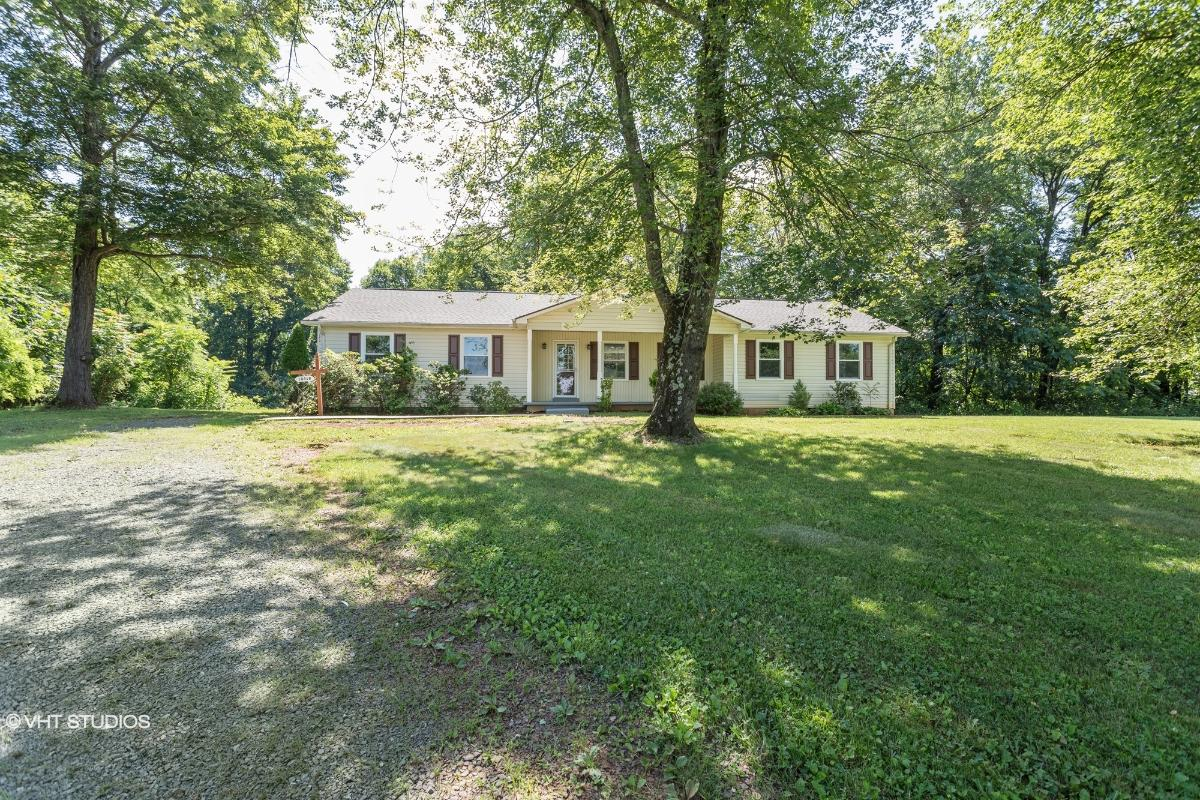 18418 Maple Tree Ln, Jeffersonton, Virginia