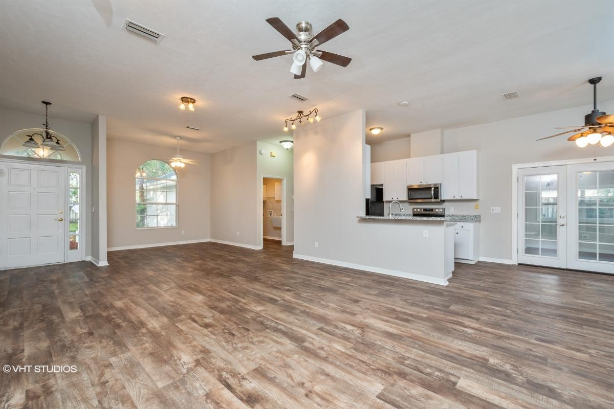 3449 Nw 62nd Pl, Gainesville, Florida