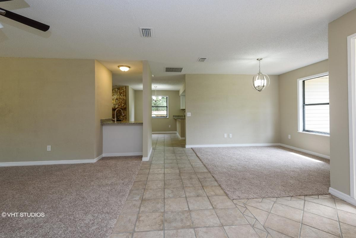 112 Wilson Rd, Debary, Florida