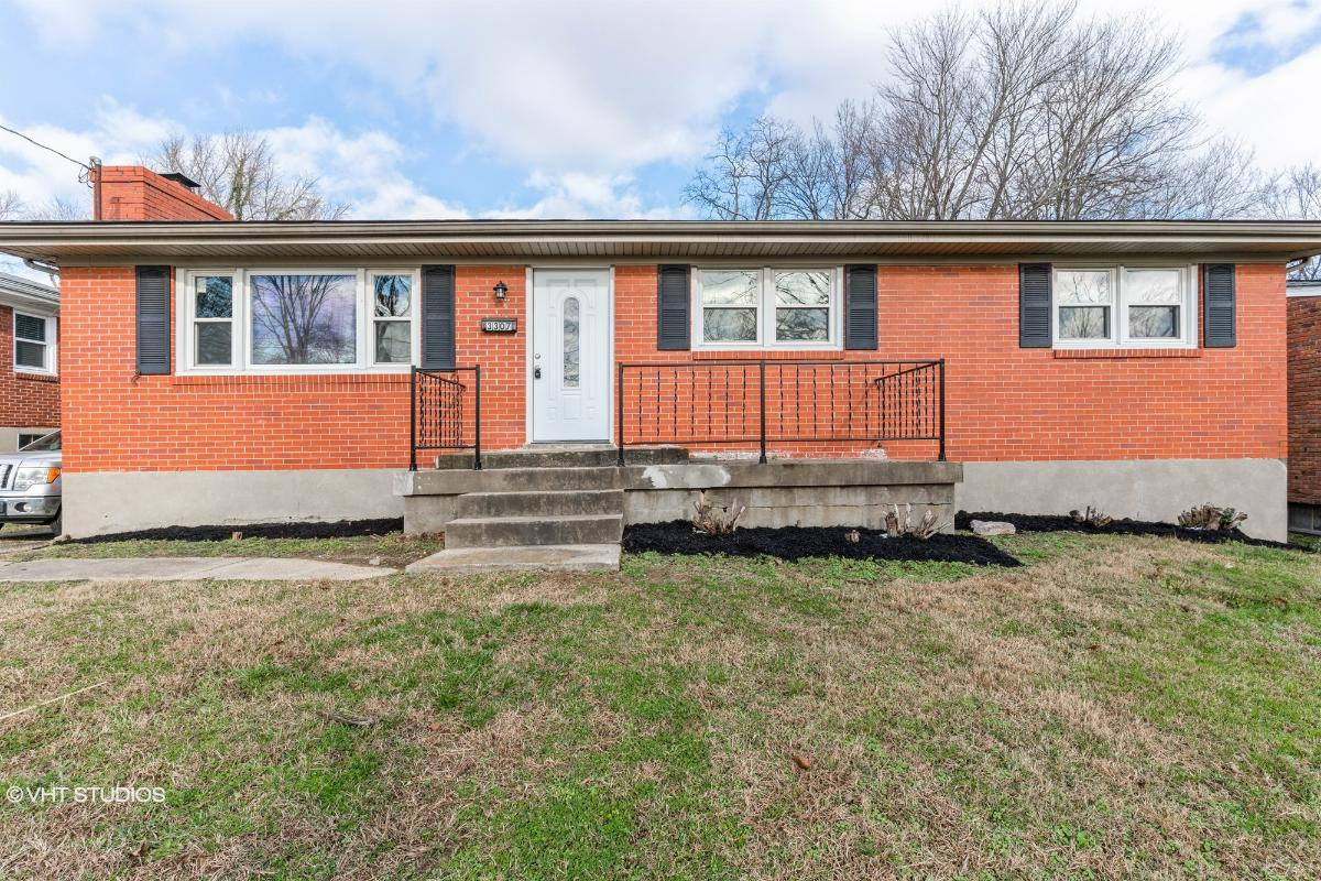 3307 Startan Court, Louisville, Kentucky