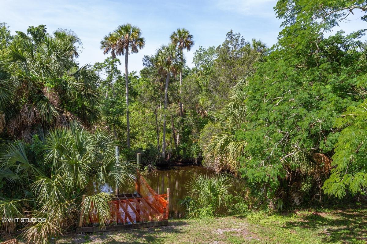 6446 River Ridge Rd, New Port Richey, Florida