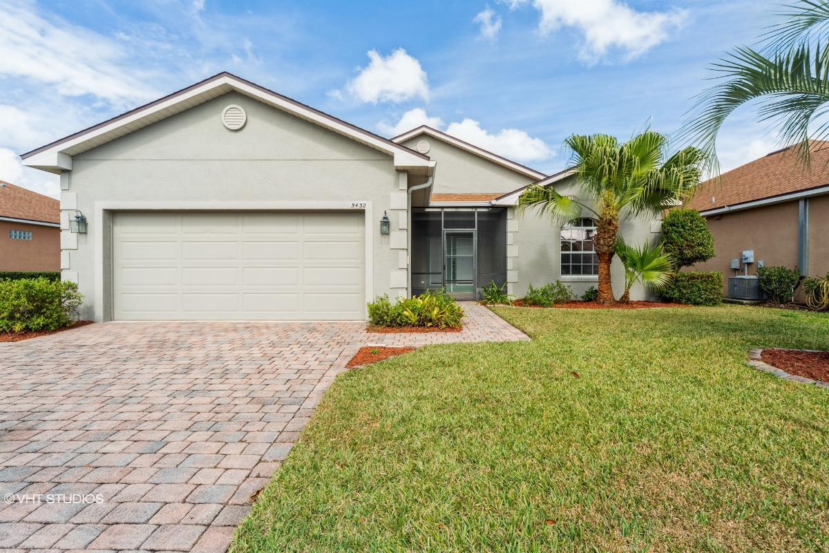 5432 Hogan Ln, Winter Haven, Florida