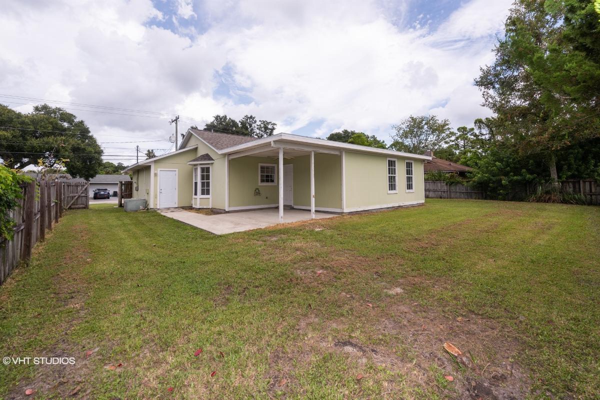 398 Fleming Ave, Ormond Beach, Florida