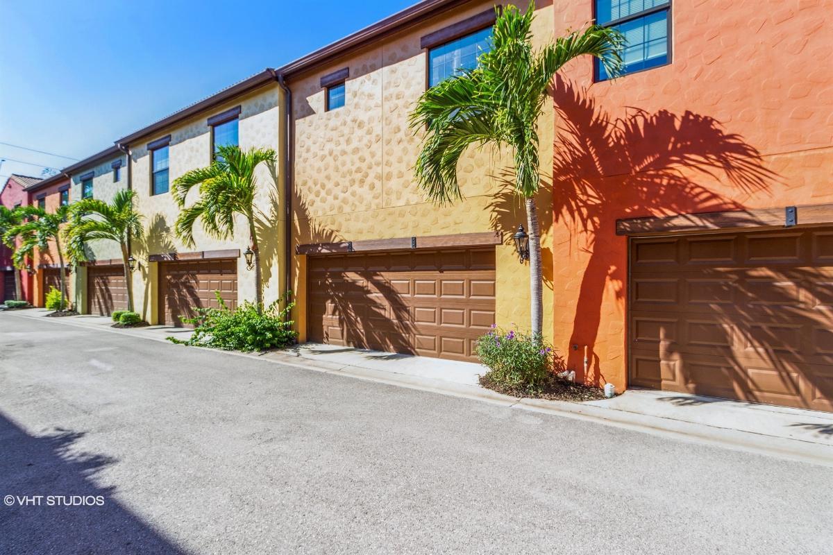 9066 Albion Ln N Unit 5102, Naples, Florida