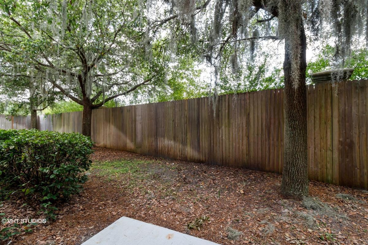 6700 Bowden Road Unit 1103, Jacksonville, Florida