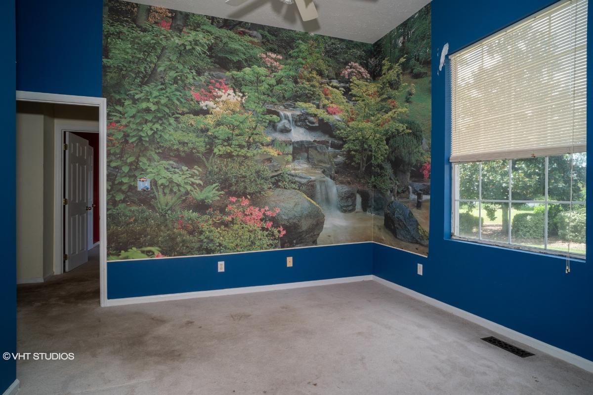 185 Twin Lakes Drive, Moultrie, Georgia