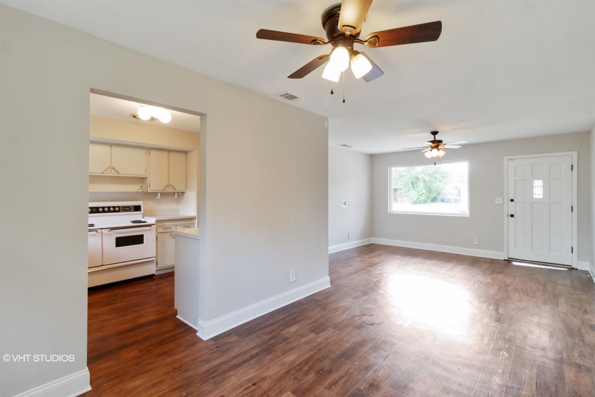 11458 Emuness Rd, Jacksonville, Florida