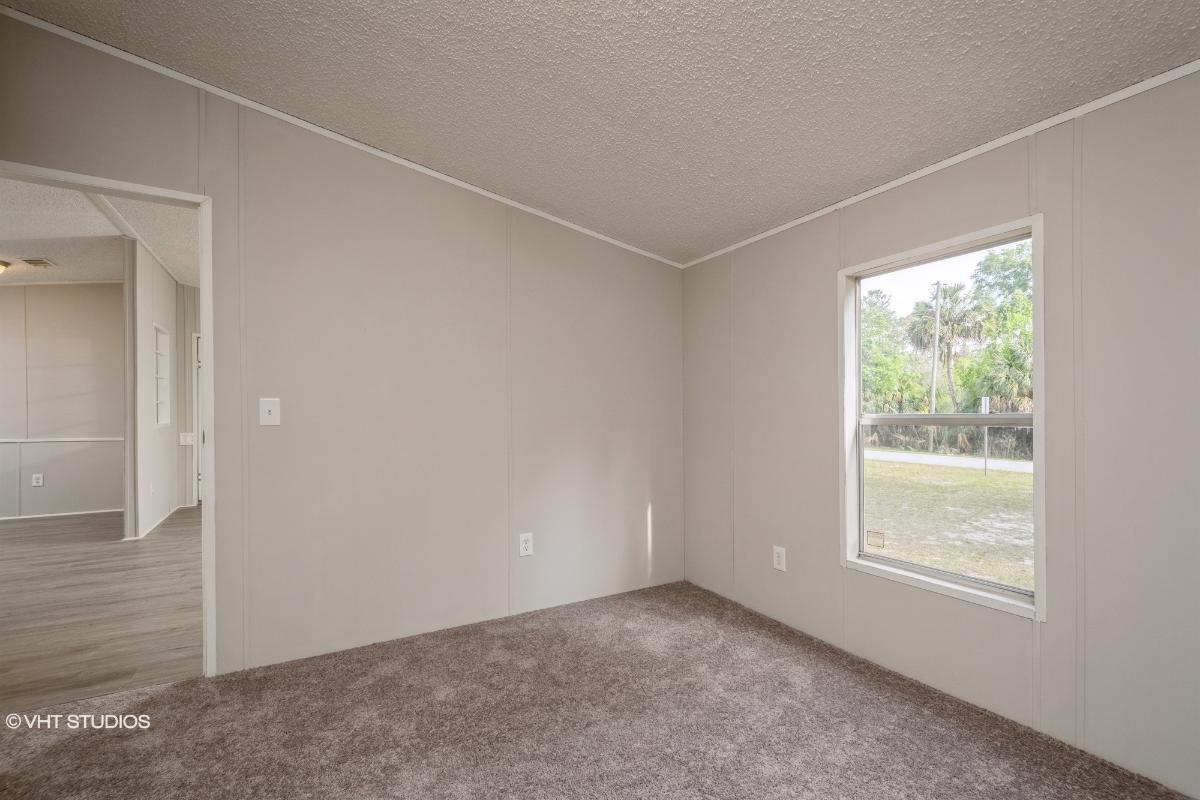 6273 W Tangerine Lane, Crystal River, Florida