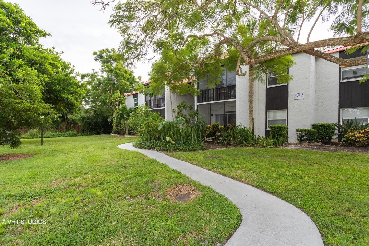3283 Beneva Road 201 Unit, Sarasota, Florida