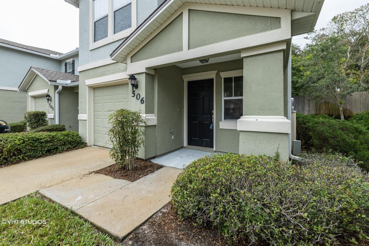 6700 Bowden Road Unit 506, Jacksonville, Florida