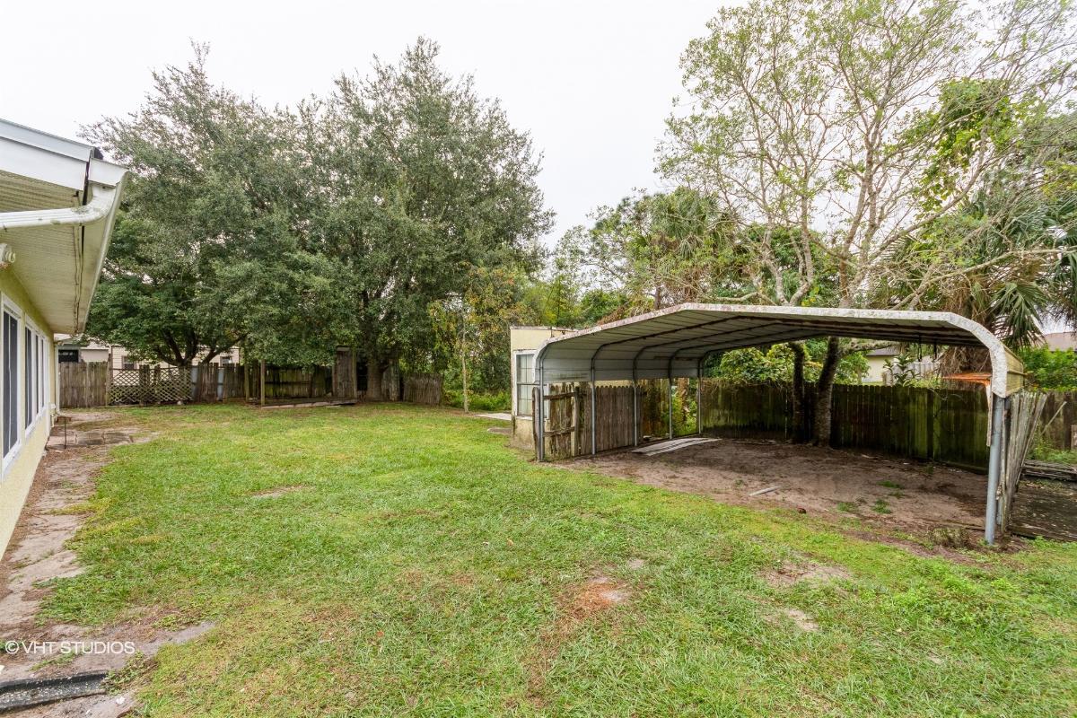 4905 Brookhaven St, Cocoa, Florida