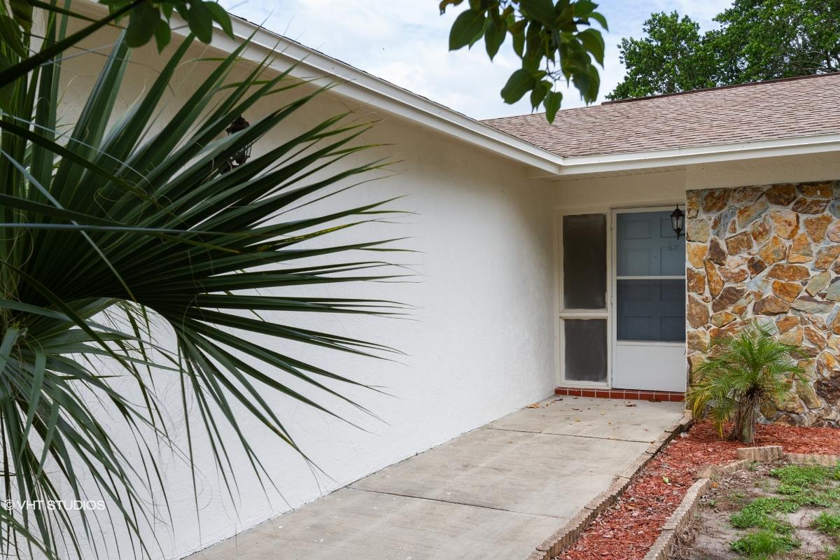 11140 Island Pine Dr, Port Richey, Florida