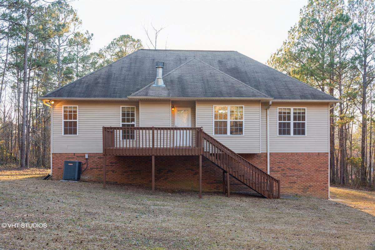 2632 Mt View Rd, Hayden, Alabama