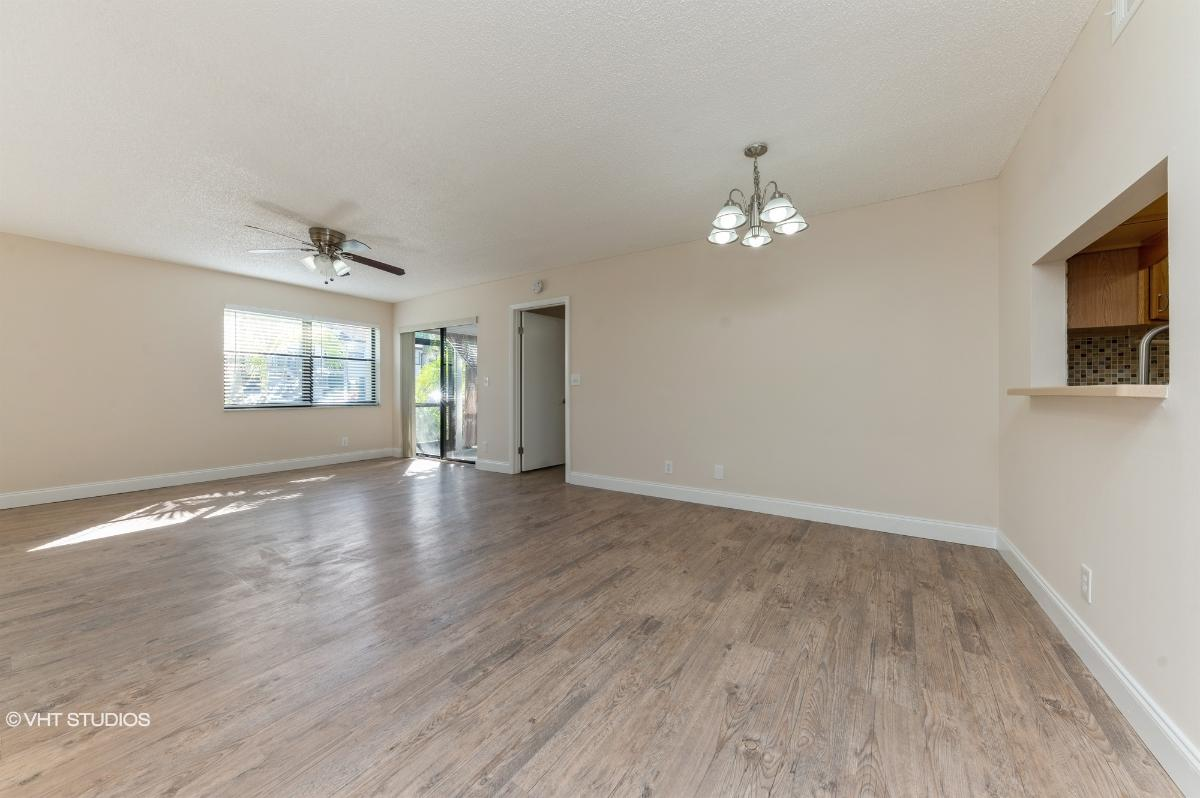 7642 Tahiti Lane Unit 101, Lake Worth, Florida