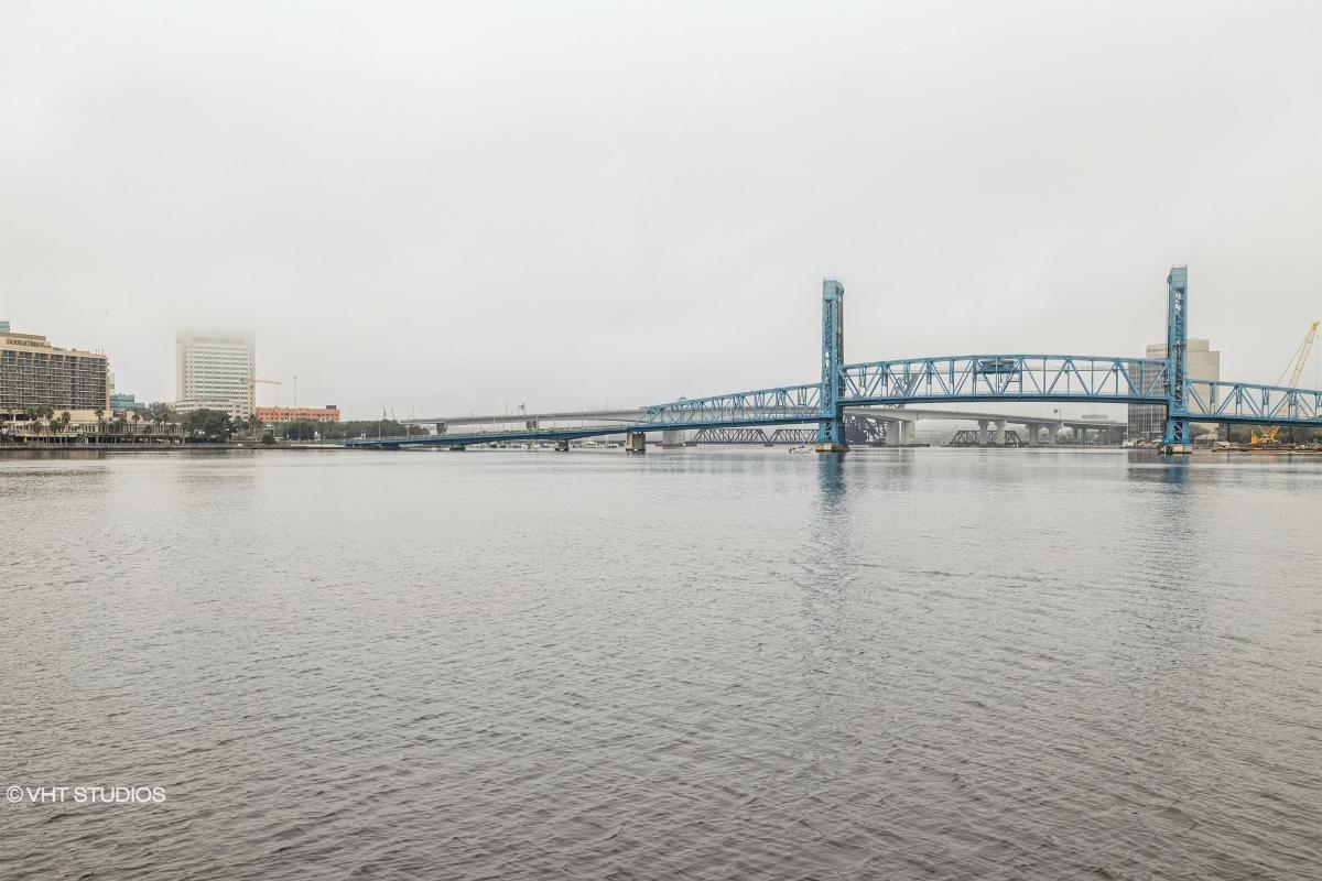 400 E Bay St 1805, Jacksonville, Florida