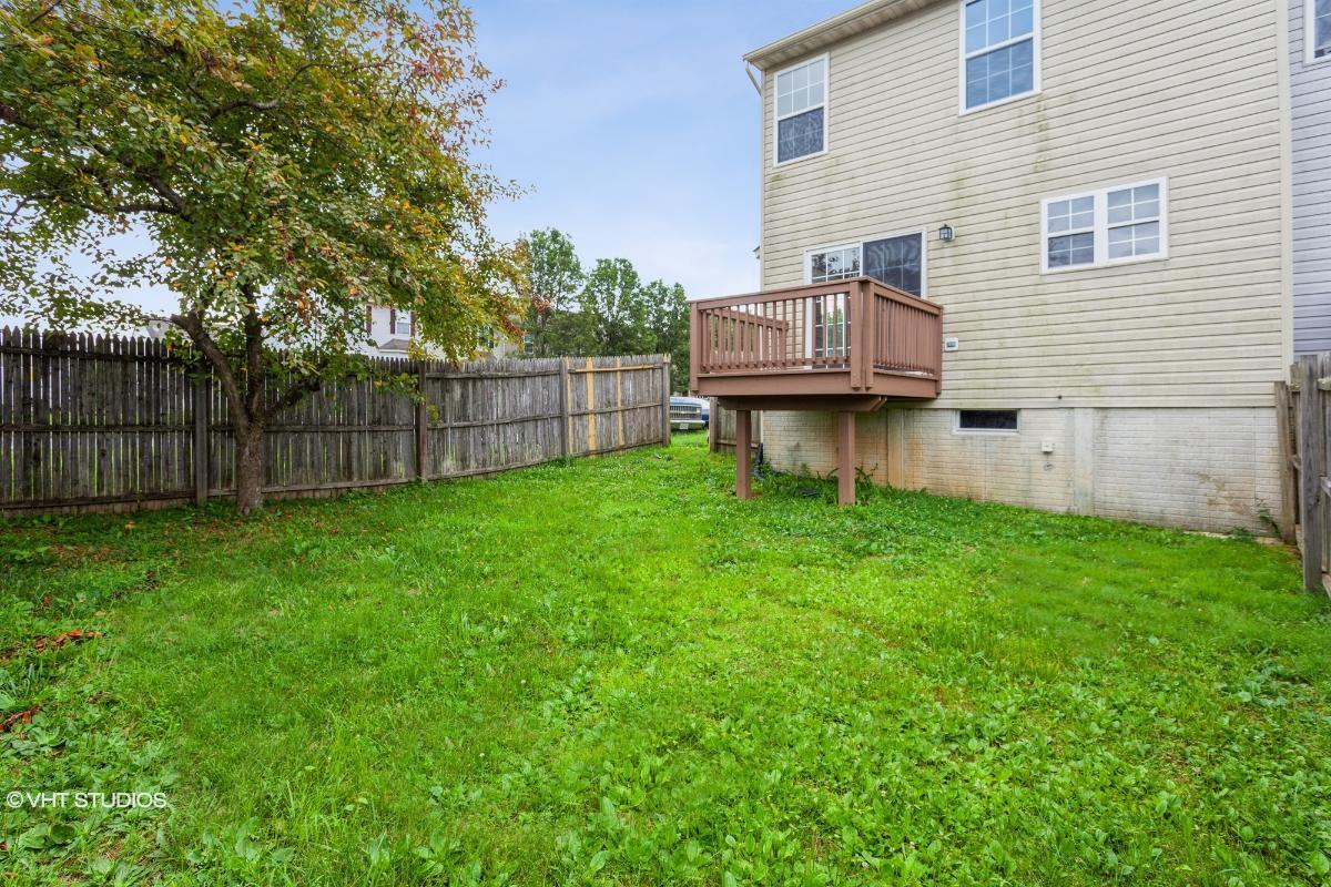 400 Buttonwoods Rd, Elkton, Maryland
