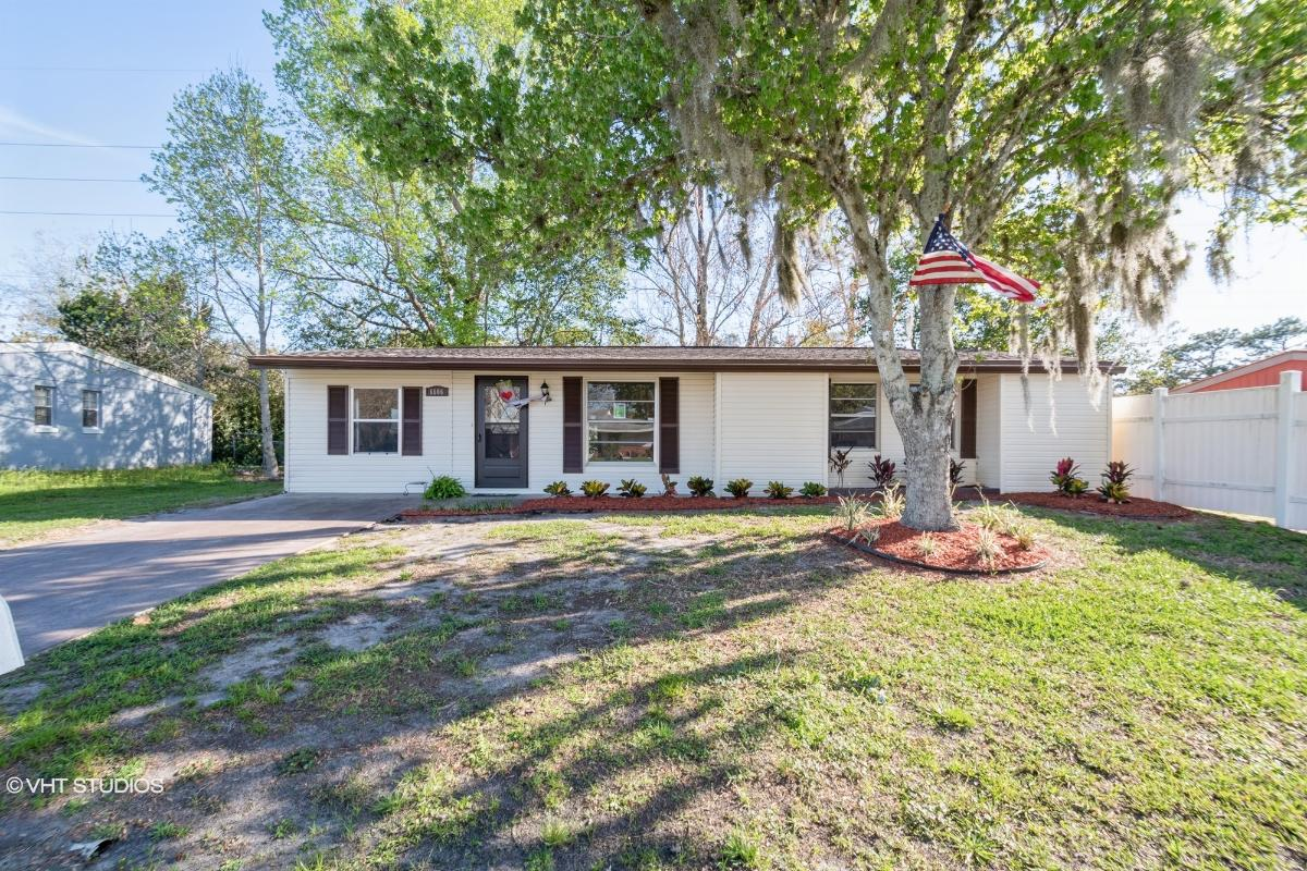 6606 W Pelican Ln, Homosassa, Florida