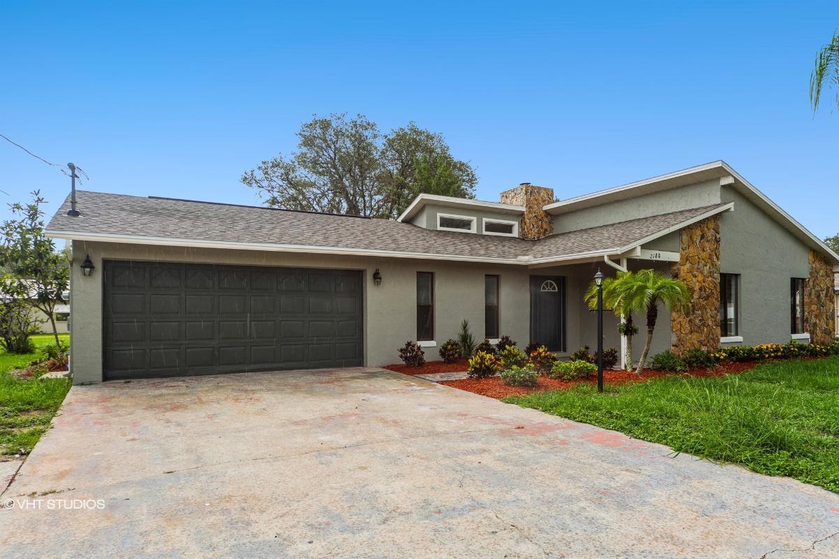 2180 N Berkley Rd, Avon Park, Florida