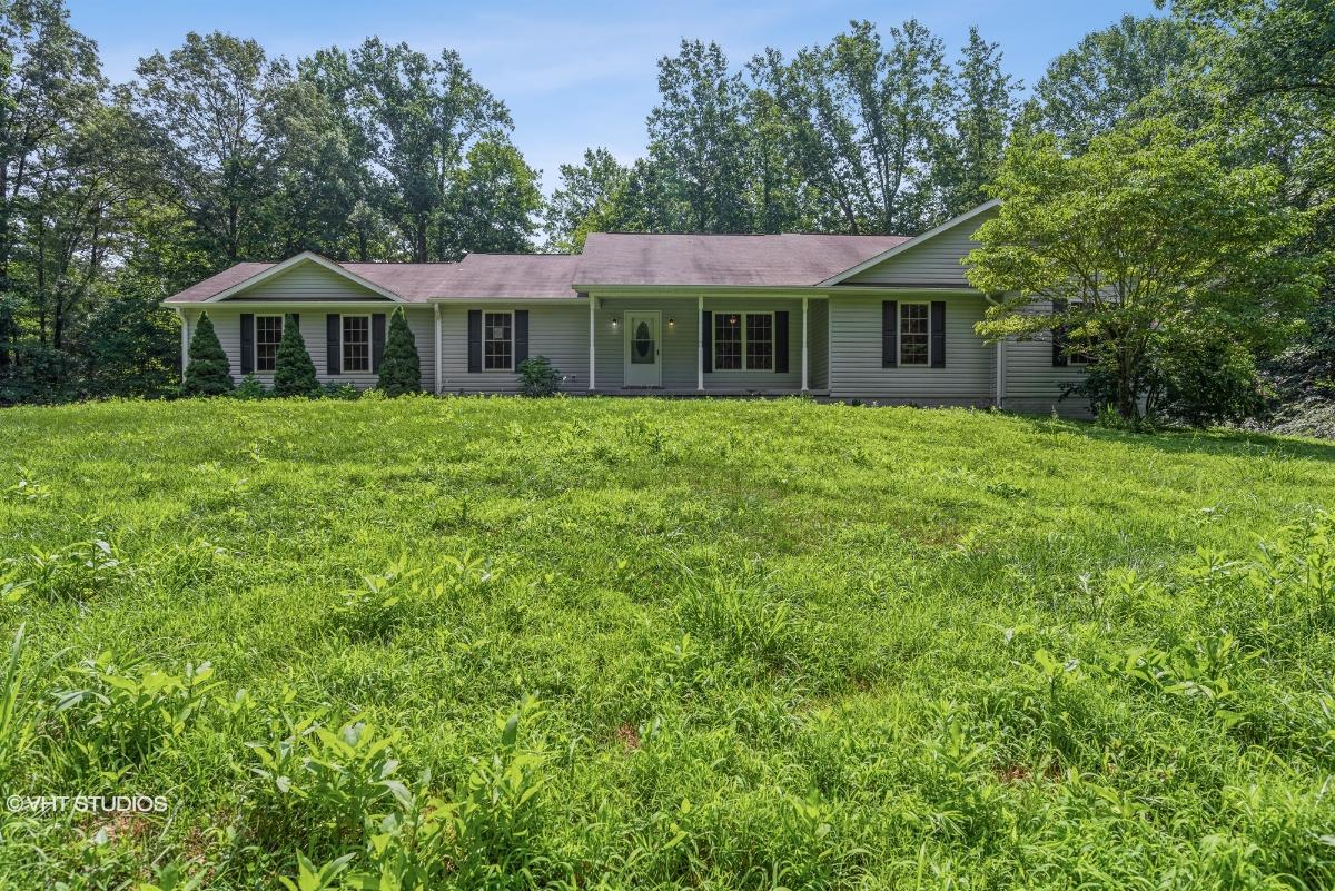 10307 Old Lawyers Rd, Unionville, Virginia