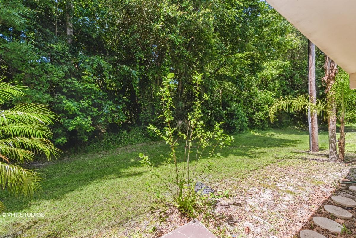 1640 Spring Garden Court, Holly Hill, Florida
