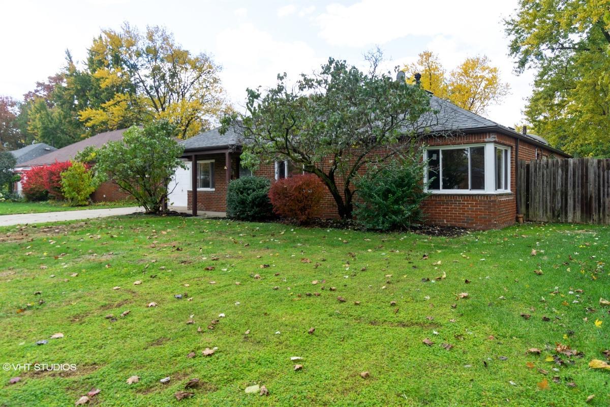570 Birch Ave, Euclid, Ohio