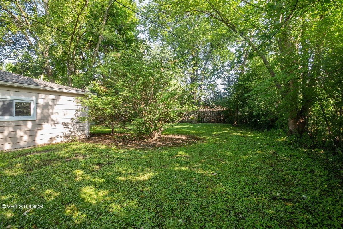 344 Orchard Ter, Roselle, Illinois