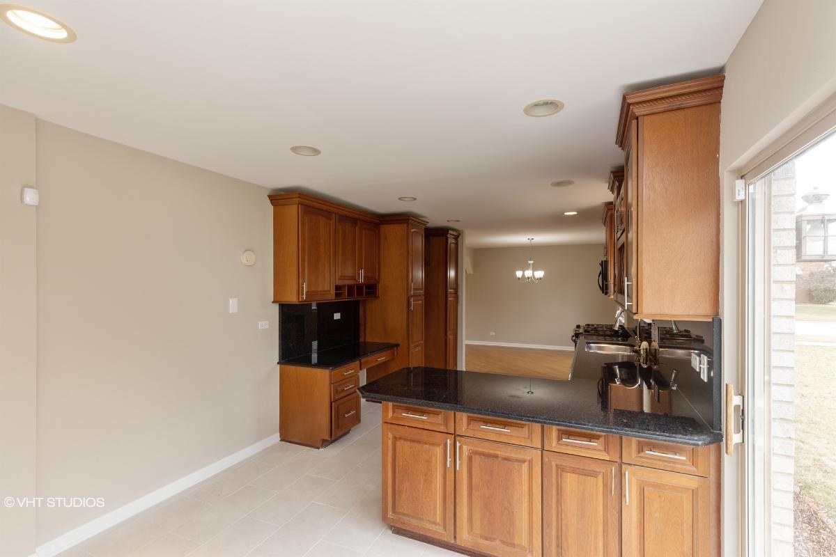 7358 W 74th St, Bridgeview, Illinois