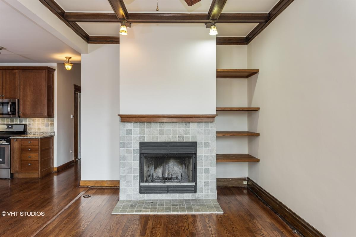 1922 W Touhy Ave # 1, Chicago, Illinois