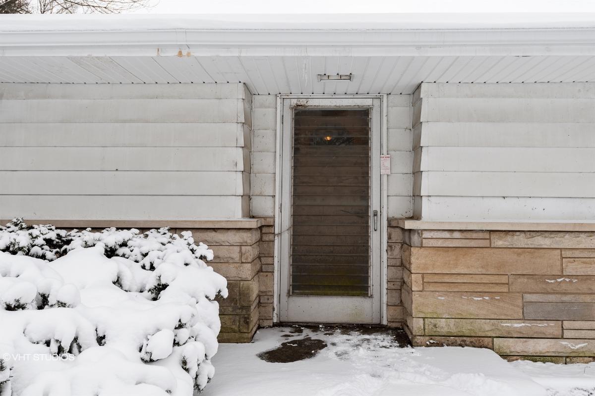 2236 Niles Buchanan Rd, Niles, Michigan