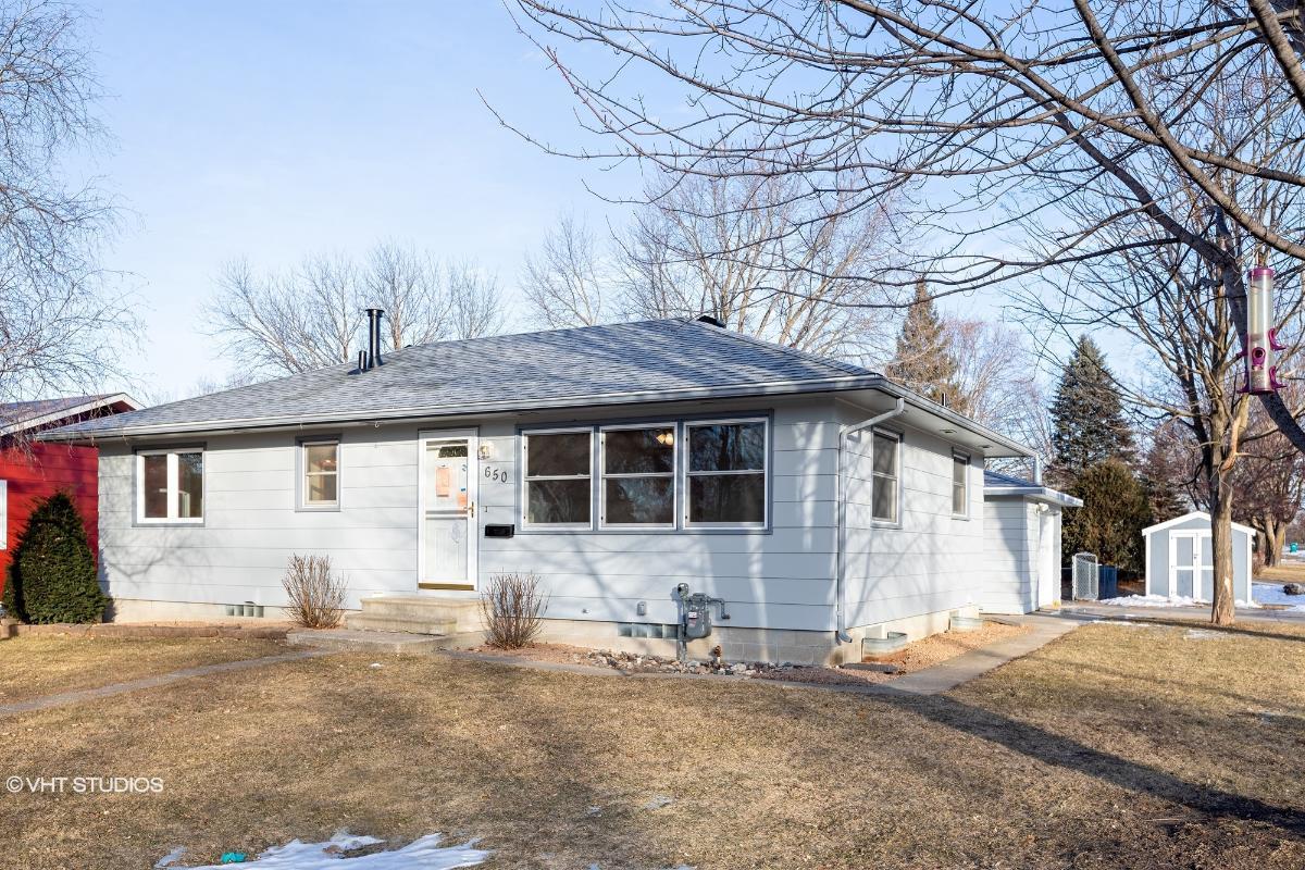 650 14th St Ne, Owatonna, Minnesota