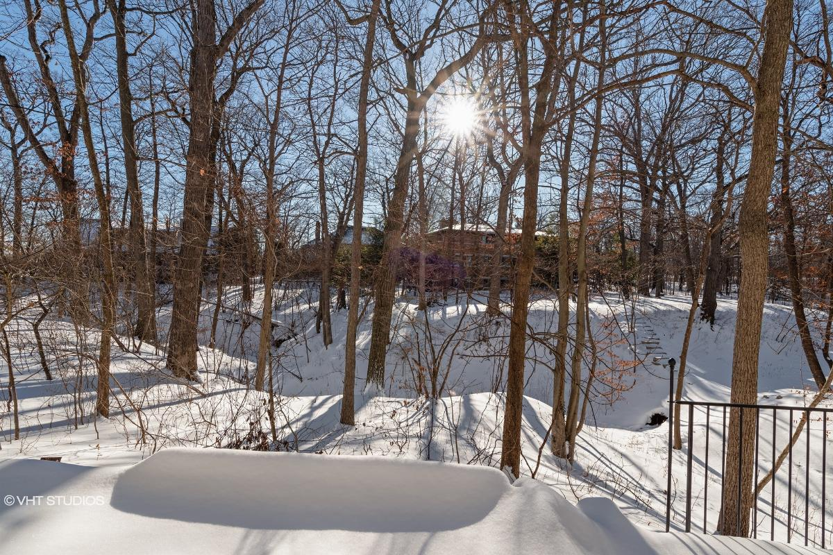 436 Orchard Ln, Highland Park, Illinois