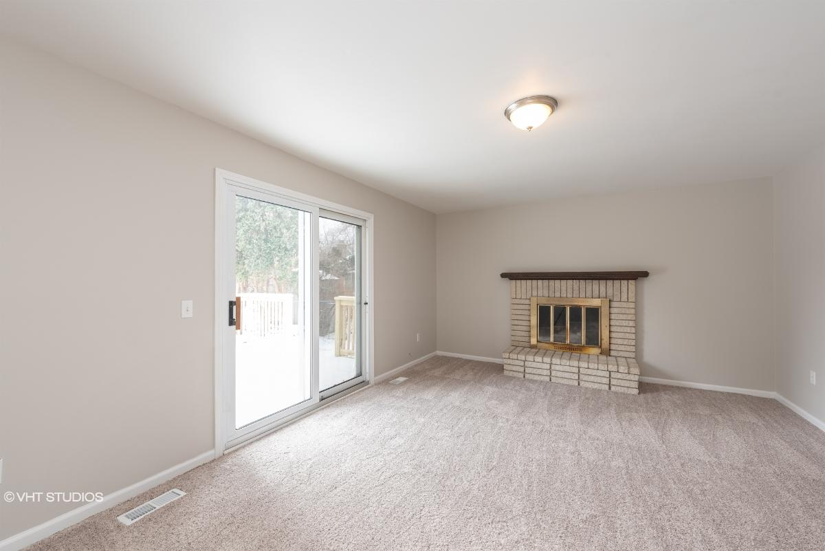 33670 Embassy, Chesterfield Twp, Michigan