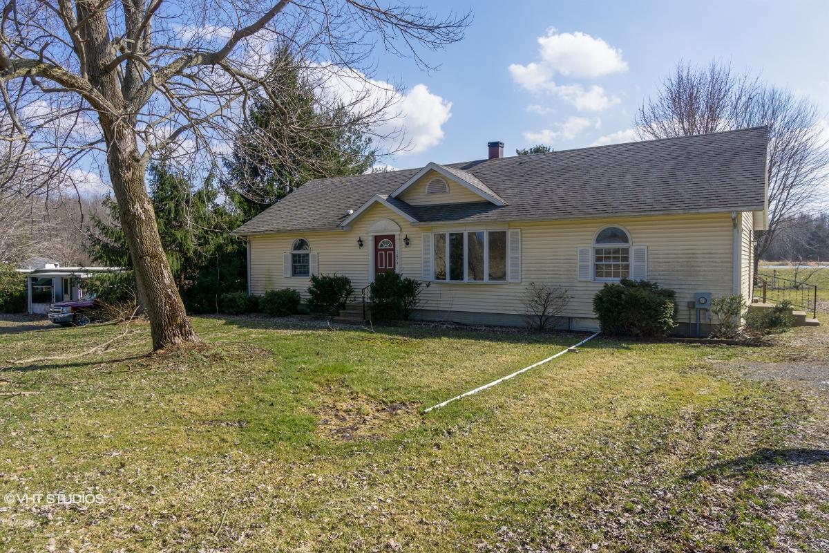 1874 Plymouth Gageville Rd, Ashtabula, Ohio