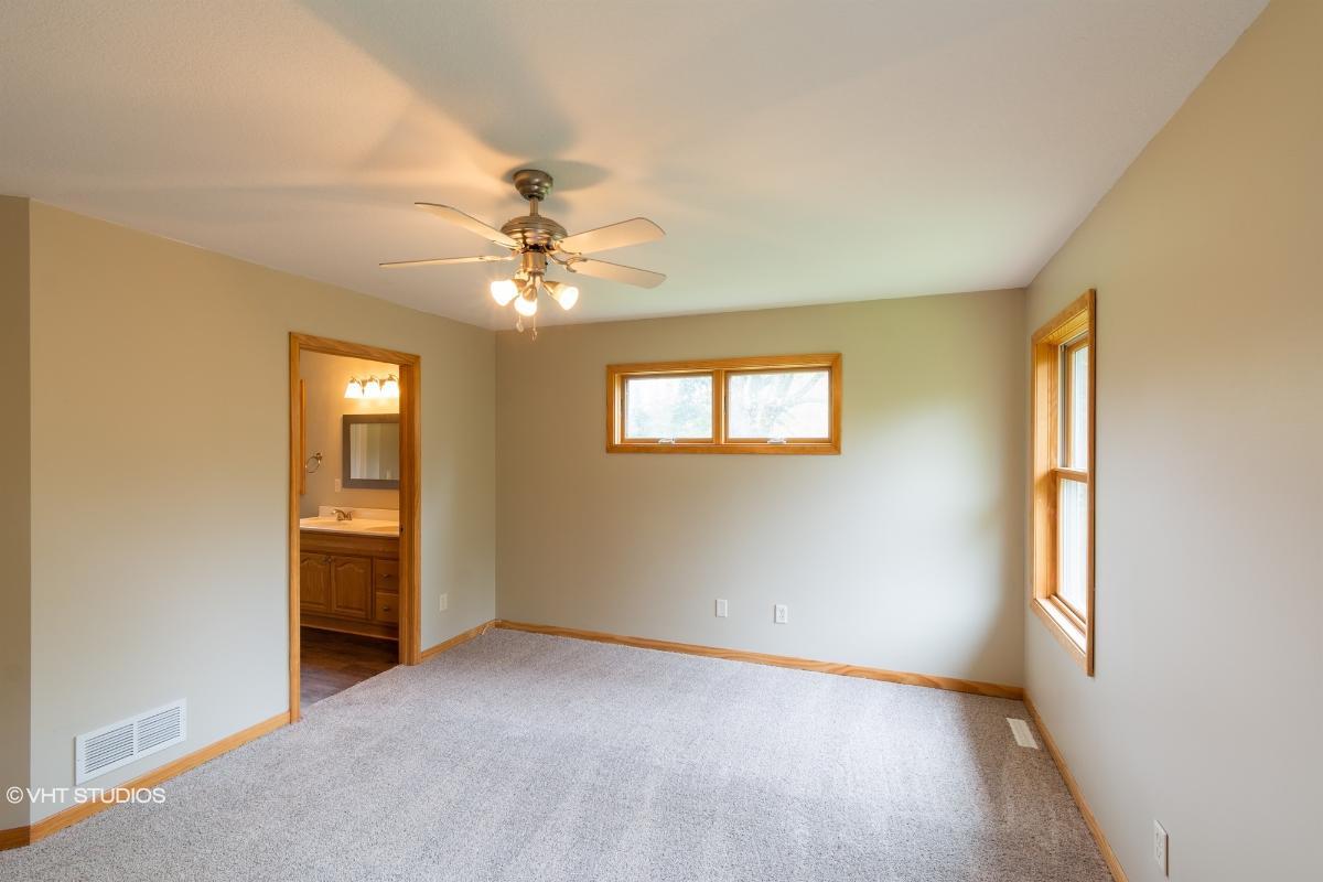 31434 Oriole Ave, Aitkin, Minnesota