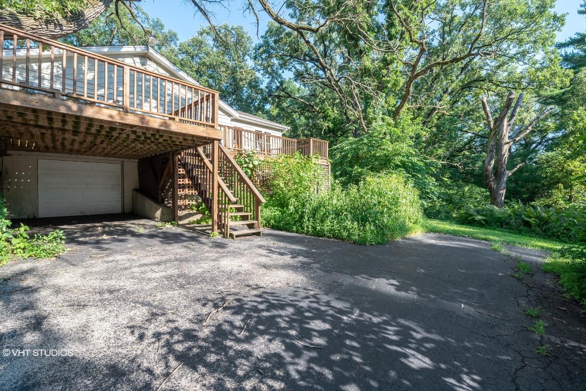 35 W 503 Ridge Rd, Dundee, Illinois