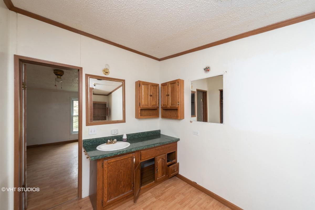 4745 Curtis Rd, Attica, Michigan