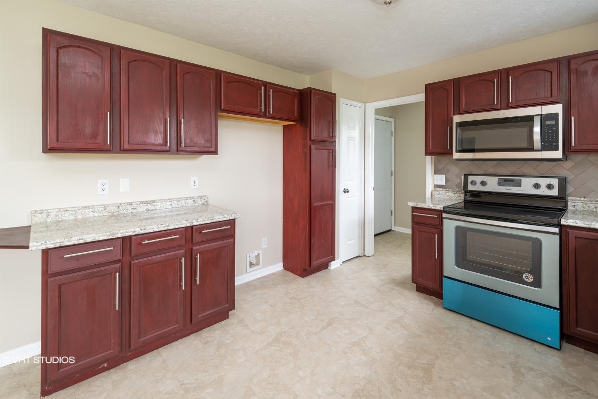 3840 Nichols Rd, Kalamazoo, Michigan