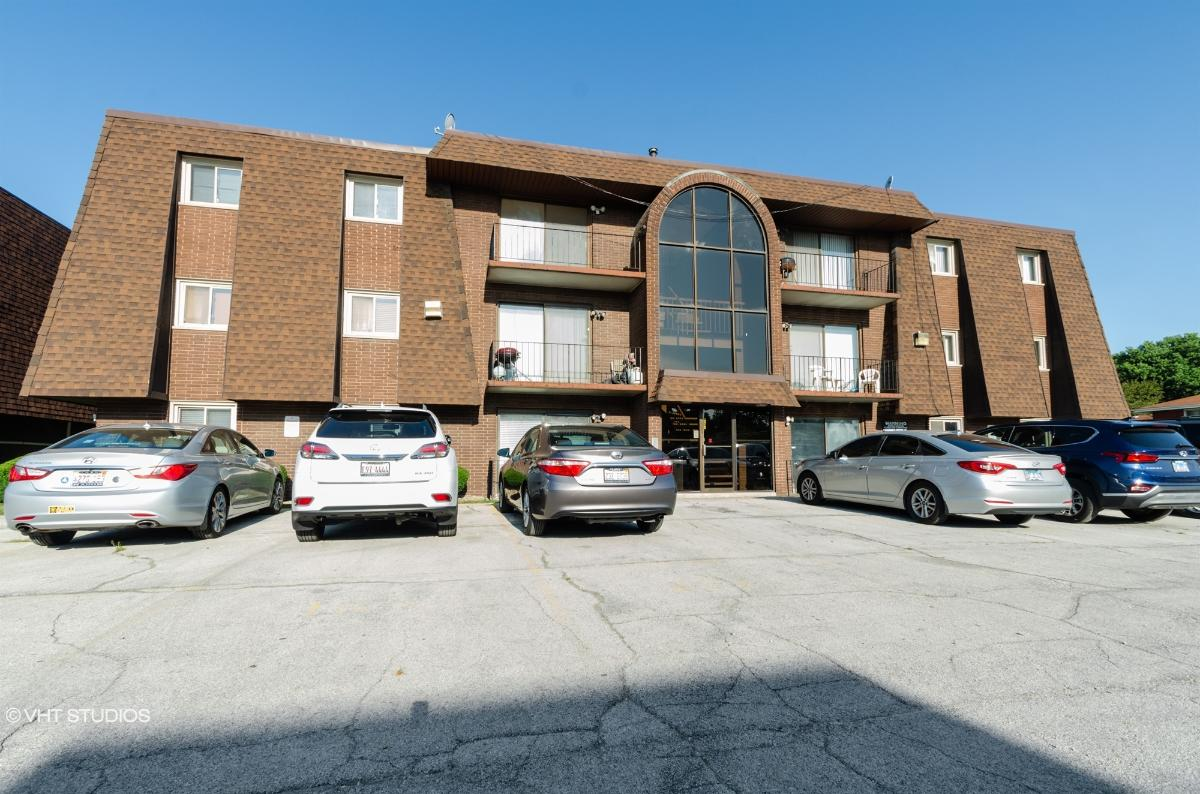 375 Stony Island Ave Unit 103, Calumet City, Illinois