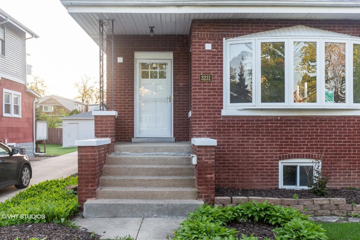 3231 Sunnyside Ave, Brookfield, Illinois